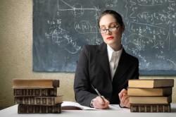 Обязательная аттестация педагогического персонала
