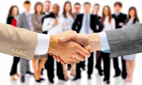 Договор о неразглашении с работником