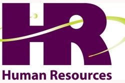 HR-отдел для управления персоналом