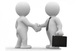 Выстраивание трудовых отношений с иностранными работниками