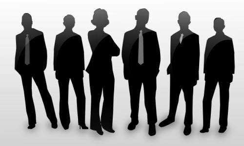 Методы удержания персонала в компании