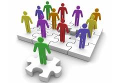 Дискомфорт у новичка в трудовом коллективе
