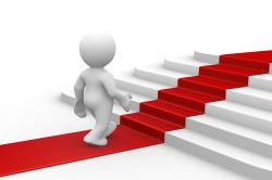 Возможность карьерного роста - для удержания персонала в организации