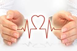 Дополнительное медицинское страхование - для удержания персонала