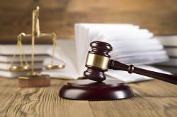 Взыскание возмещения через суд
