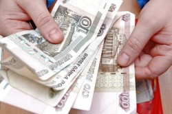Дополнительные выплаты при сокращении штата