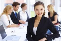 Как написать ходатайство на работника чтобы его не уволили