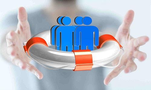 Добровольное страхование работников